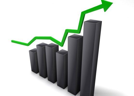 Reversal beim letzten mal schoss der markt nach oben libra-invest