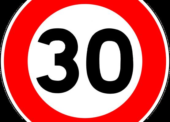 DAX wird 30
