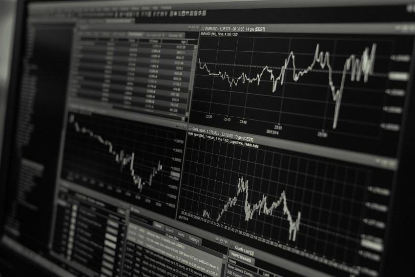 P&F Technik - Klaus Buhl - Libra Invest